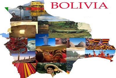 bolivia_imagenes