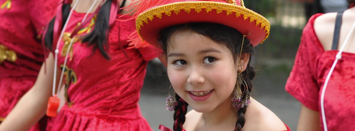 Get to know Bolivia, its people, and organizations and communities we support  WHERE WE WORK